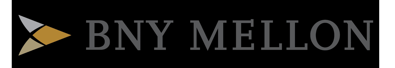 BNY_Mellon_logo_logotype