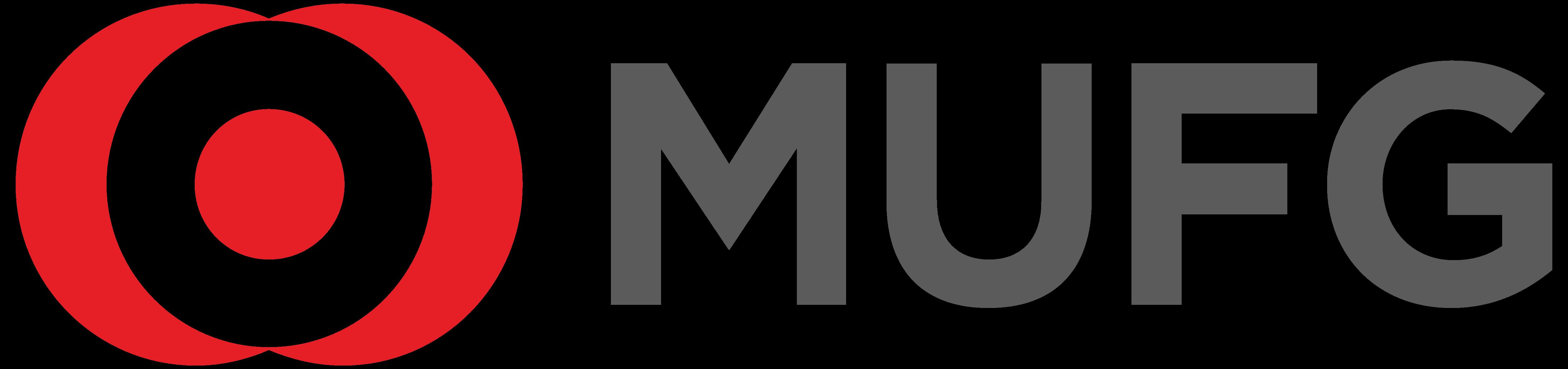 MUFG_logo_Mitsubishi_UFJ_Financial_Group